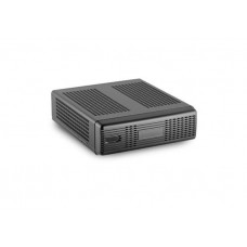 Appliance para FIREWALL / Router  WEC-350MBS