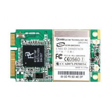 MODULO WIFI Q802XKG 802.11 b/g WIRELESS LAN PCI-E