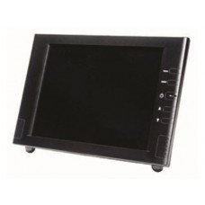Monitor Touch Screen 8 Polegadas WET-TI82NLI